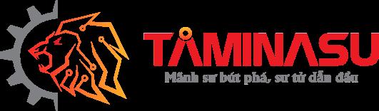 TAMINASU
